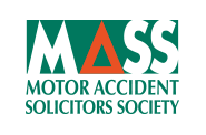 Motor Accident Solicitors Society